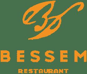 Logo BESSEM